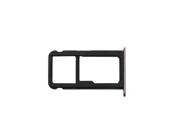 【ネコポス送料無料】Huawei P10 Lite SIMカードトレイ 全5色 [6]