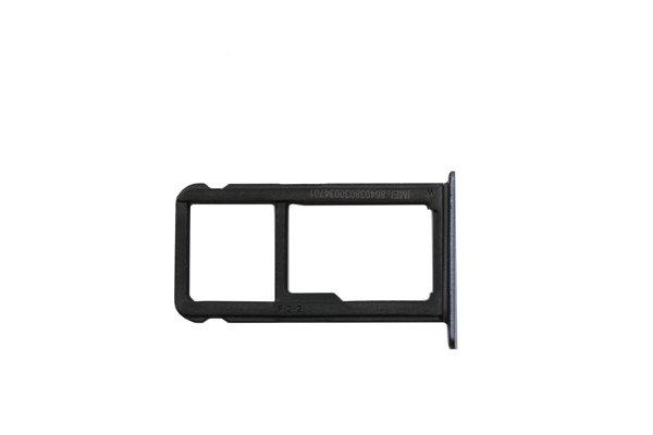 【ネコポス送料無料】Huawei P10 Lite SIMカードトレイ 全5色 [8]