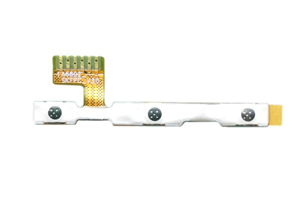 Lavie Tab E PC-TE510BAL 電源&音量ボタンケーブル 修理 [1]