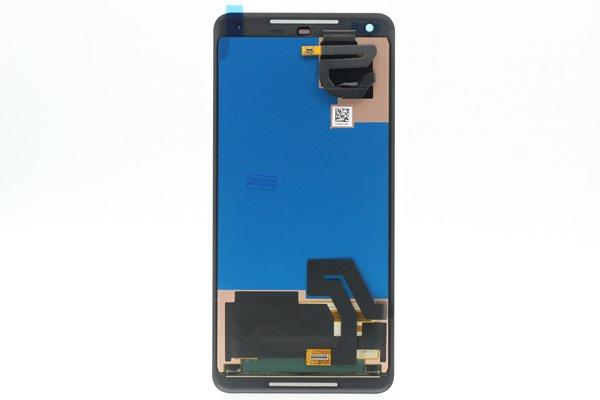 Google Pixel2 XL フロントパネル交換修理 [2]