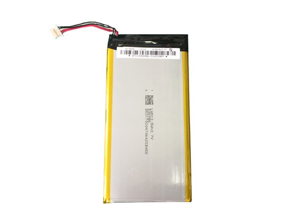 【ネコポス送料無料】ONKYO TA07C-C41R1 新品バッテリー BT-B0B6L [1]