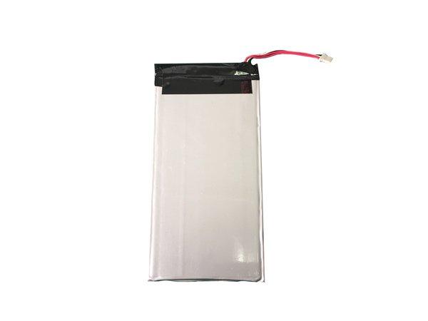 【ネコポス送料無料】ONKYO TA07C-C41R1 新品バッテリー BT-B0B6L [2]