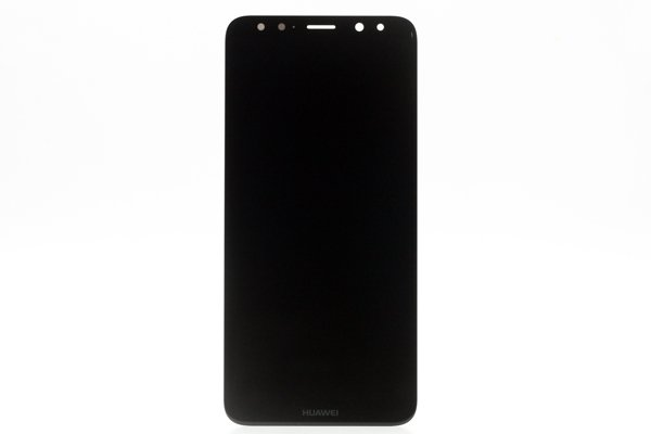 Huawei Nova2S フロントパネル交換修理 [1]