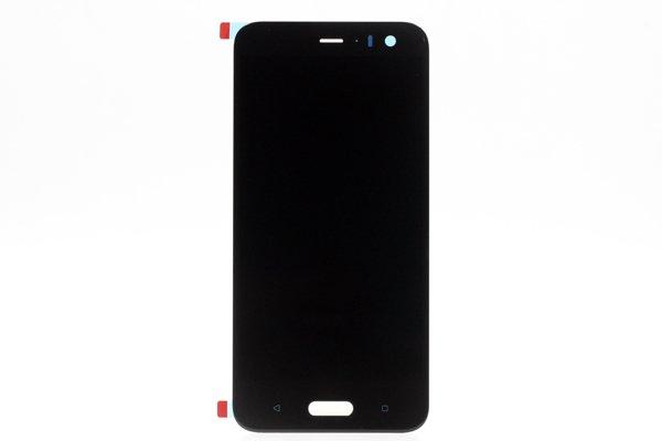 HTC U11 Life フロントパネル交換修理 [1]