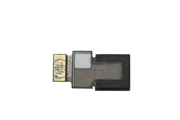 【ネコポス送料無料】Galaxy note edge (SC-01G) リアカメラモジュール [2]