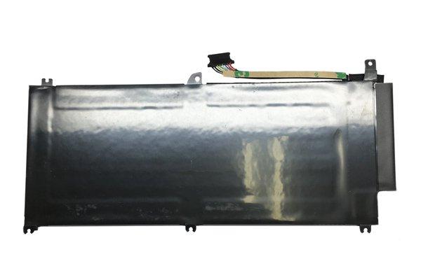 【ネコポス送料無料】Lenovo Miix2 8 バッテリー L13M1P21 4730mAh [2]