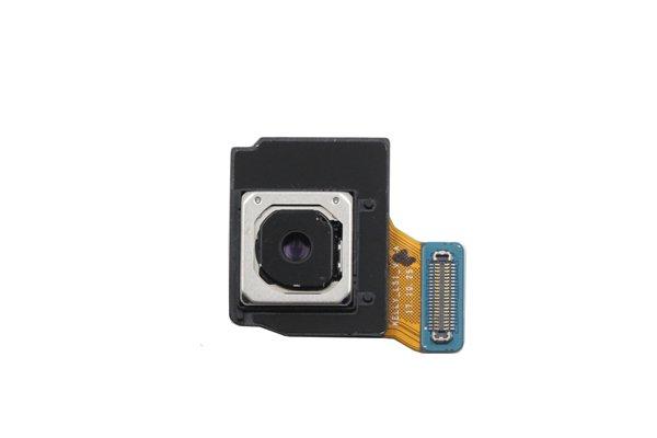 【ネコポス送料無料】Galaxy S9(Exynos 9810)リアカメラモジュール [1]