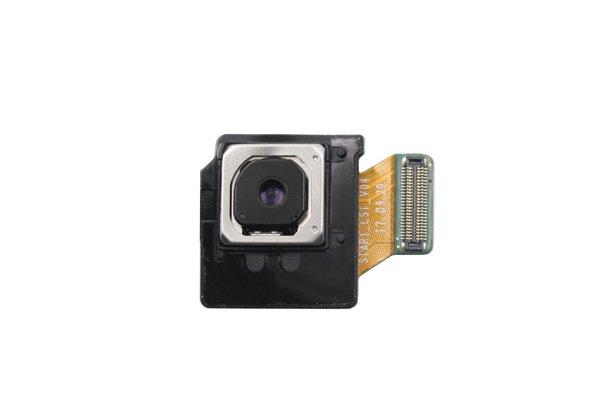 【ネコポス送料無料】Galaxy S9(Snapdragon845)リアカメラモジュール [1]