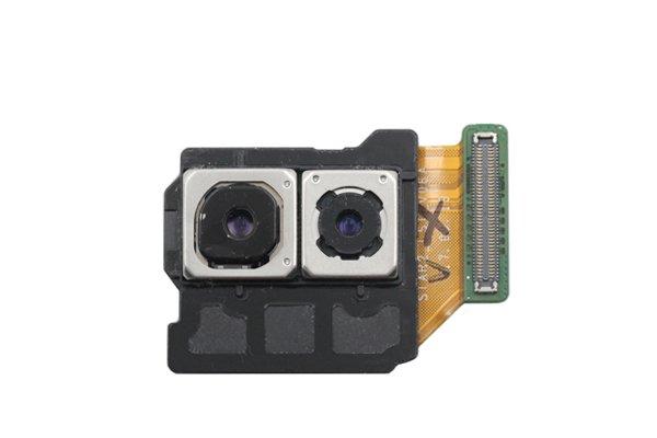 【ネコポス送料無料】Galaxy S9+(Exynos 9810)リアカメラモジュール [1]