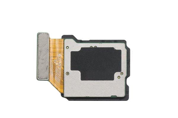 【ネコポス送料無料】Galaxy S9+(Snapdragon845)リアカメラモジュール [2]