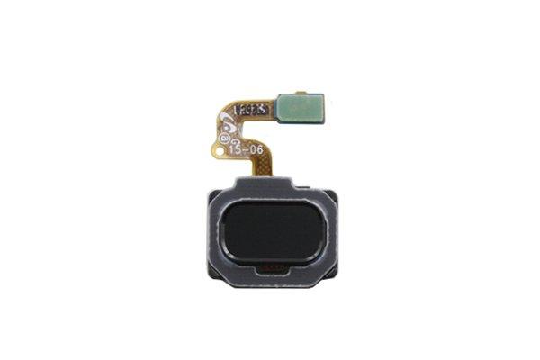 【ネコポス送料無料】Galaxy Note8 指紋センサー [1]