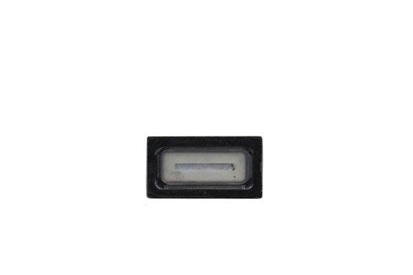 【ネコポス送料無料】Xperia Z5 Z5 Premium X XZ X Compact 共通イヤースピーカー [2]