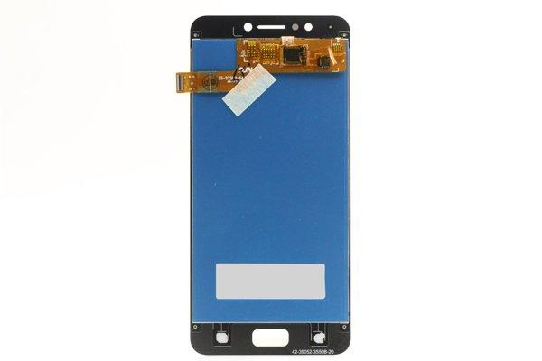 Zenfone4 Max(ZC520KL)フロントパネル交換修理 全2色 [2]