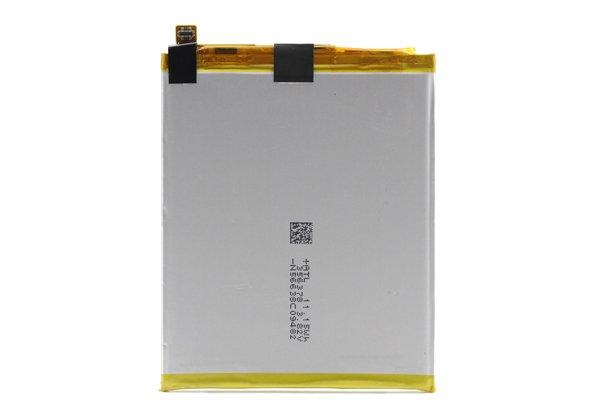 【ネコポス送料無料】Huawei Honor8 バッテリー HB366481ECW 3000mAh [2]