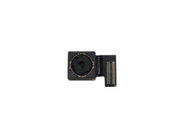 【ネコポス送料無料】Xiaomi 小米 MAX リアカメラモジュール [1]