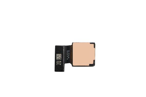 【ネコポス送料無料】Xiaomi 小米 MAX リアカメラモジュール [2]
