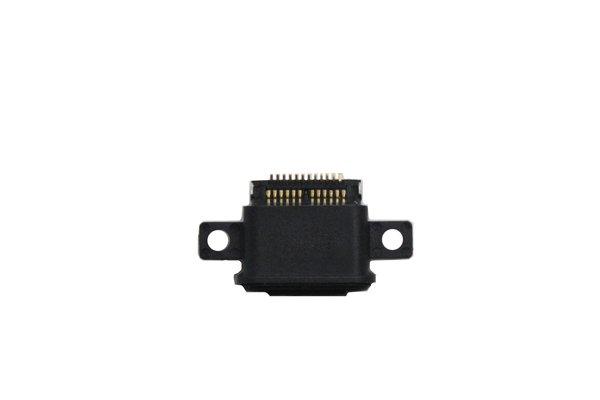 【ネコポス送料無料】Xiaomi (小米) Mi6 USB Type-C コネクター [2]