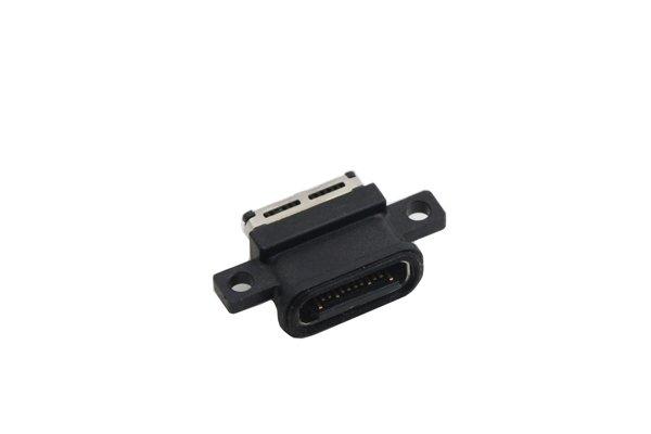 【ネコポス送料無料】Xiaomi (小米) Mi6 USB Type-C コネクター [3]