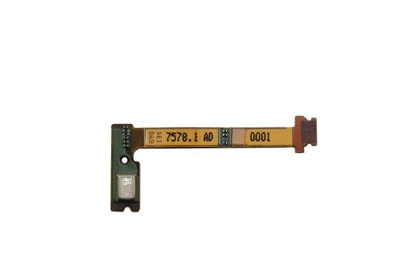 【ネコポス送料無料】Xperia Z5 Compact マイクモジュール [1]