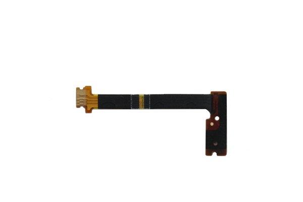 【ネコポス送料無料】Xperia Z5 Compact マイクモジュール [2]