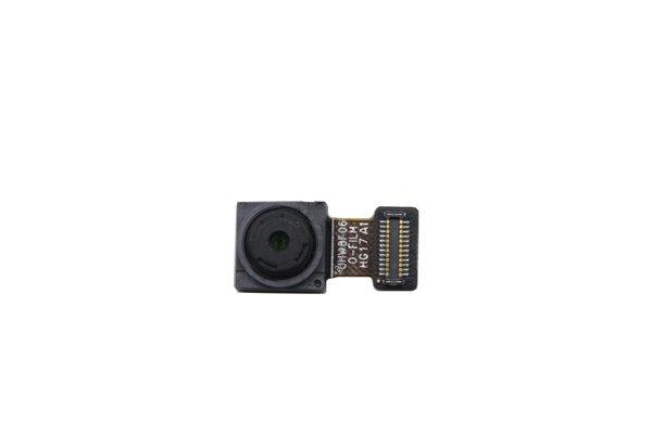 【ネコポス送料無料】Huawei P10 Lite フロントカメラモジュール [1]