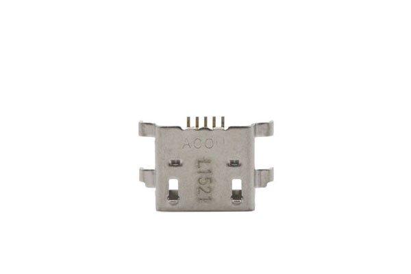 ASUS ZenPad 7.0 Z370KL Z370C共通 USBコネクター交換修理(充電) [1]