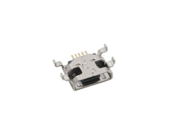 ASUS ZenPad 7.0 Z370KL Z370C共通 USBコネクター交換修理(充電) [3]
