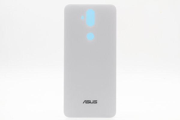 【ネコポス送料無料】Zenfone5 Lite(ZC...