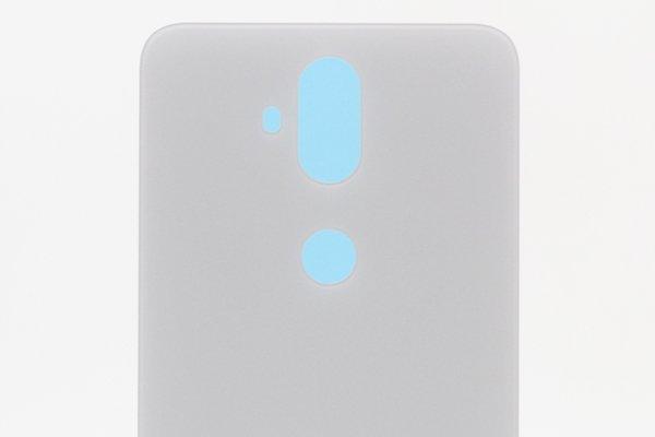 【ネコポス送料無料】Zenfone5 Lite(ZC600KL)背面カバー 全2色 [5]