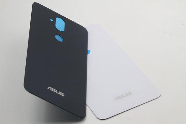 【ネコポス送料無料】Zenfone5 Lite(ZC600KL)背面カバー 全2色 [8]