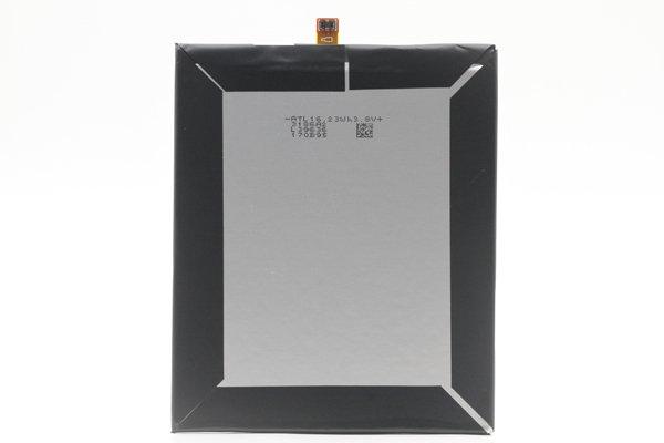 【ネコポス送料無料】Lavie Tab S(TS508FAM)バッテリー L15D1P32 [2]