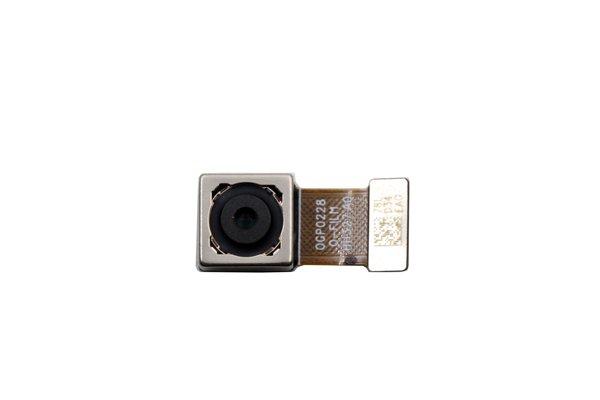 【ネコポス送料無料】Huawei P10 Lite リアカメラモジュール [1]