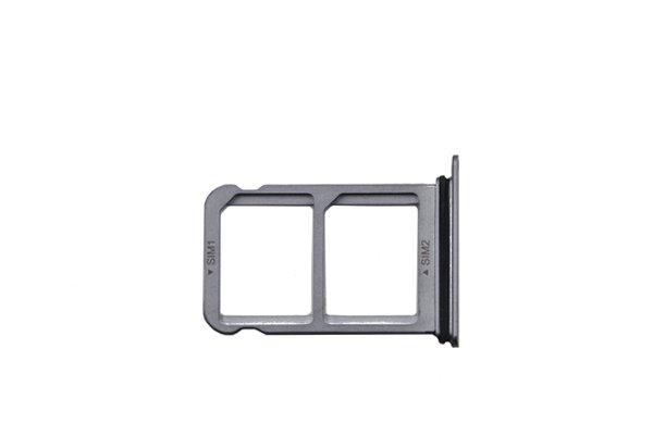 【ネコポス送料無料】Huawei P20 SIMカードトレイ 全2色 [2]