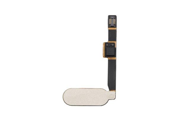 【ネコポス送料無料】HTC U11 指紋センサーケーブル ブラック [2]