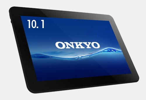 ONKYO TA2C-A41R3 Androidタブレット バ...