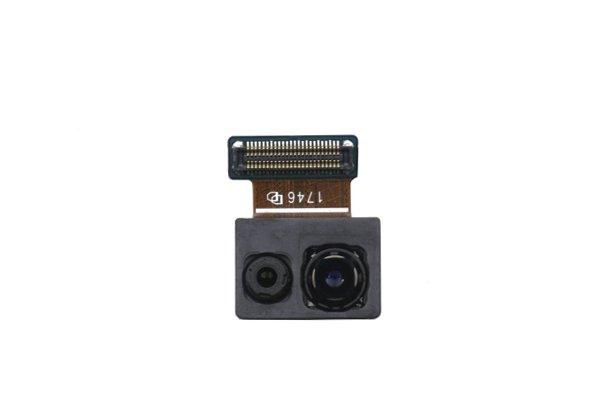【ネコポス送料無料】Galaxy S9(Snapdragon845)フロントカメラモジュール [1]