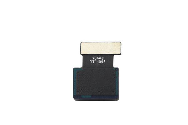 【ネコポス送料無料】Galaxy S9(Snapdragon845)フロントカメラモジュール [2]