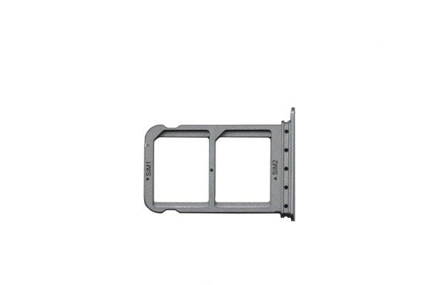 【ネコポス送料無料】Huawei P20 Pro SIMカードトレイ 全3色 [6]