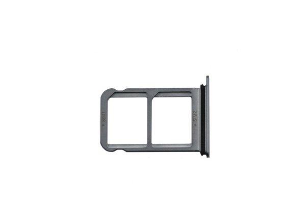 【ネコポス送料無料】Huawei P20 Pro SIMカードトレイ 全5色 [10]