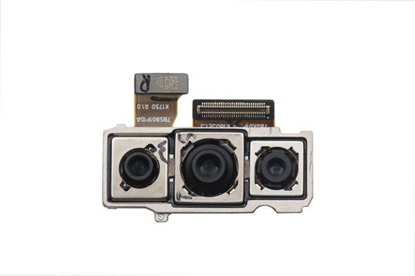 【ネコポス送料無料】Huawei P20 Pro リアカメラモジュール [1]