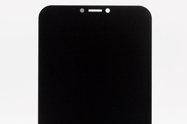 Zenfone5(ZE620KL)フロントパネル交換修理 [3]