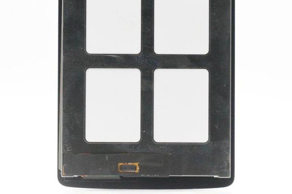 LG G Pad 8.0(LG-V480)フロントパネル交換修理 [4]
