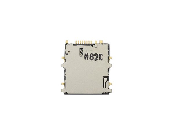 Zenpad3 8.0(Z581KL)SIMスロット交換修理 [2]