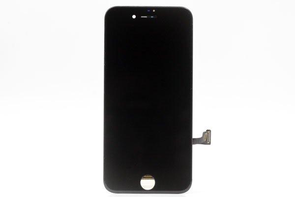 iPhone8 フロントパネル 全2色