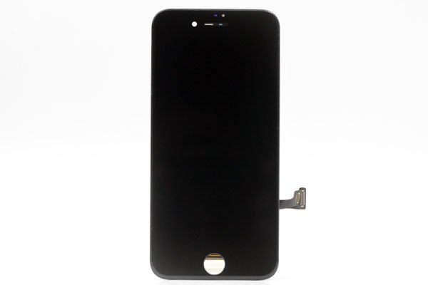 iPhone8 フロントパネル交換修理 全2色 [1]