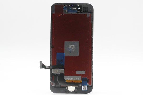 iPhone8 フロントパネル交換修理 全2色 [2]