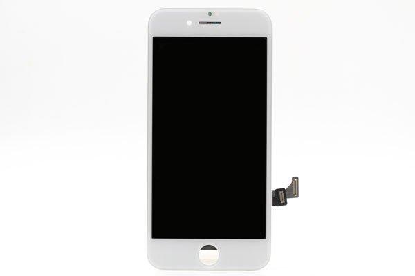 iPhone8 フロントパネル交換修理 全2色 [3]