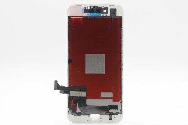 iPhone8 フロントパネル交換修理 全2色 [4]