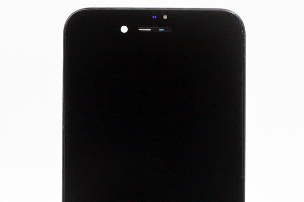 iPhone8 フロントパネル交換修理 全2色 [5]