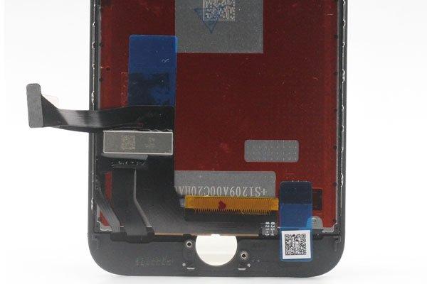 iPhone8 フロントパネル交換修理 全2色 [6]